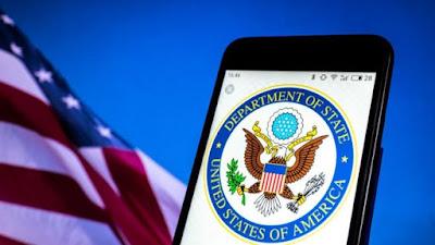 США попросят международные организации не предоставлять России кредитов