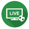 http://arembed.com/live.php?ch=Bein_Sports2Max