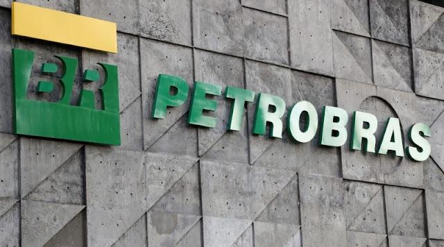 Petrobras eleva diesel em 5% e gasolina em 6% nas refinarias a partir de sexta-feira