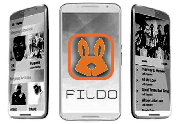 Fildo Apk Download Latest Version For Android Free