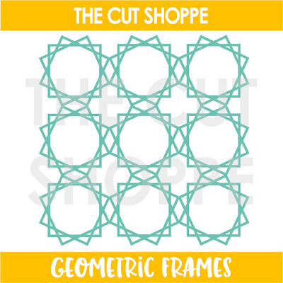 https://thecutshoppe.com.co/collections/new-designs/products/geometric-frames
