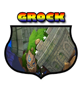 http://bolanggamer.blogspot.com/2017/11/build-grock-mobile-legends-tembok.html