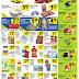 Fiesta Mart Weekly Sales 6/2/21