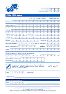 http://dl.dropboxusercontent.com/u/35133614/ficha_filiacao.pdf