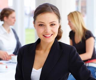 Oferta de Trabajo en Cali Como Asesora de Ventas