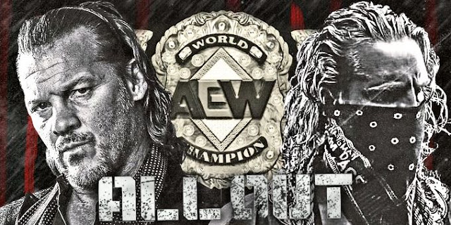 Updated All Out PPV Figures, Why AEW Believes Sales Declined