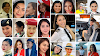 Beautiful Filipinas in the World of Aviation