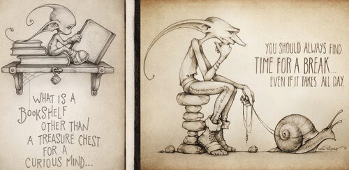 00-Fantasy-Drawings-The-Picsees-www-designstack-co