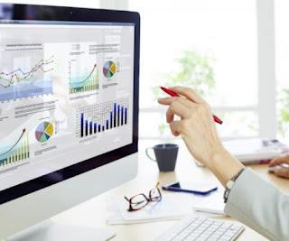 Berbagai Manfaat Komputer IPTEK Di Bidang Kesehatan