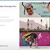 Tải Adobe Premiere Pro CC 2021 V15 Chỉnh Sửa Ảnh Phiên Bản Mới Nhất