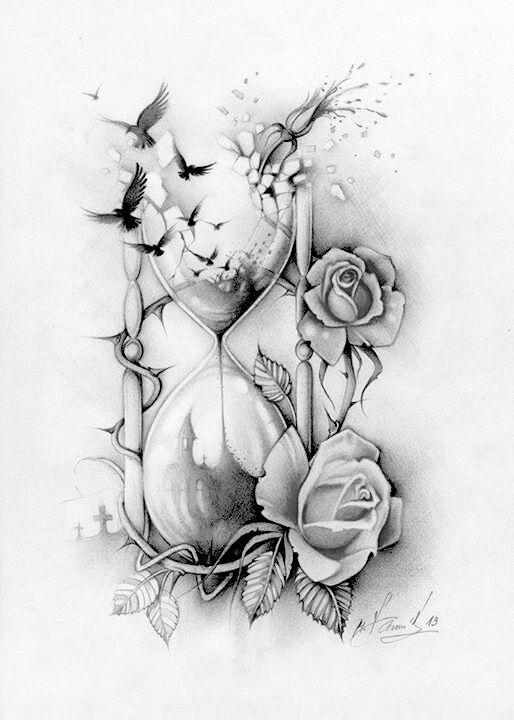 Best Girly Tattoo Ideas