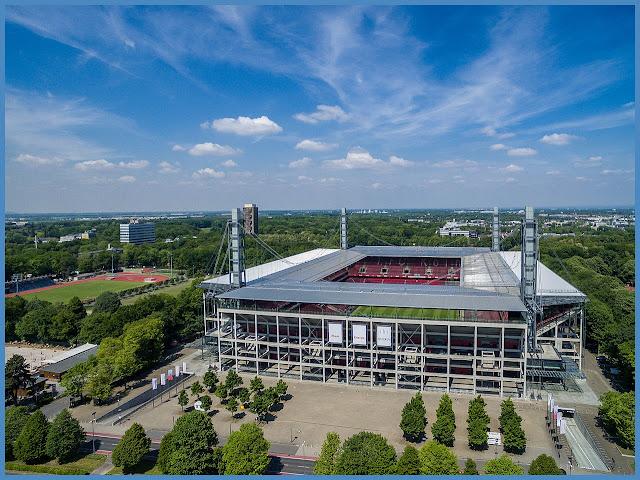 Vatertag Köln Events für jeden Geschmack from Rhein energie stadion wallpaper, Beautiful Rhein Energie Stadion Wallpaper, Beautiful Rhein Energie Stadion fotos, Beautiful Rhein Energie Stadion bilder