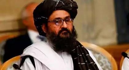 Abdul Ghani Baradar (Taliban) President, Bio, Wiki, Age, Afghanistan, Height, Networth, And More