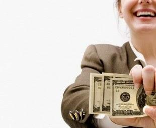 Faktor-Faktor yang Harus Diperhatikan Dalam Pengajuan Kredit Tanpa Agunan