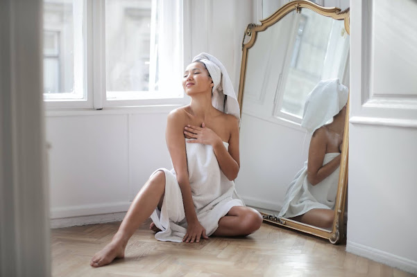 Self-Care and Wellness Treatments to Look into in 2021