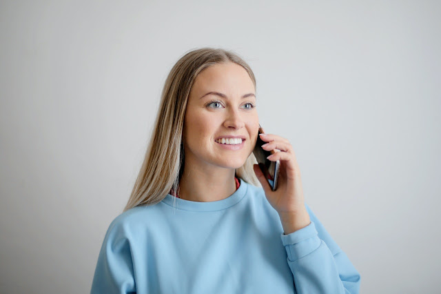 How to make International Phone Calls for Free or at a Cheap Price