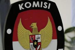 Situs Info Pemilu Dinonaktifkan Sementara oleh KPU
