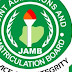JAMB Directs Applicants To Print Result Slips