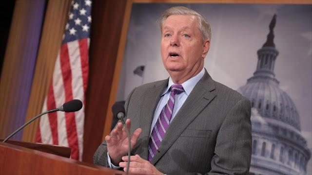 Senador estadounidense alerta: se avecina guerra con Pyongyang