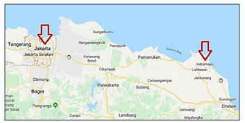 Kartu Soal, Kisi-kisi, Soal dan Kunci Jawaban PAS IPS SMP ...