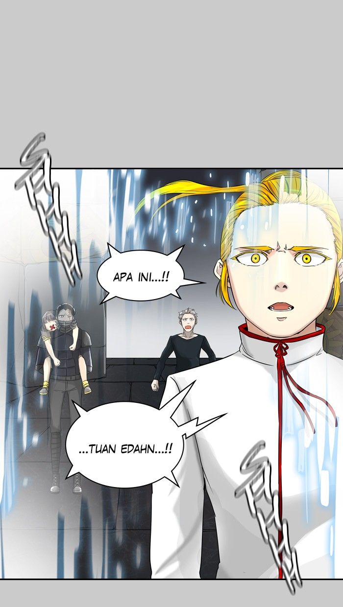 Baca Komik Tower of God Chapter 387 Bahasa Indonesia Page 30 Kintamaindo