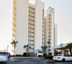 Shoalwater Condo For Sale in Orange Beach Alabama Real Estate
