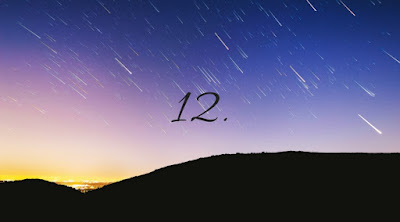 Sagittarius - 12. fejezet