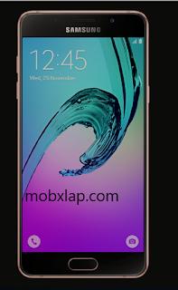 سعر Samsung Galaxy A5 في مصر اليوم