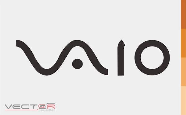 VAIO Logo - Download Vector File AI (Adobe Illustrator)