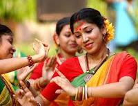 Holi Essay in Tamil Language(தமிழ் மொழியில் ஹோலி கட்டுரை)