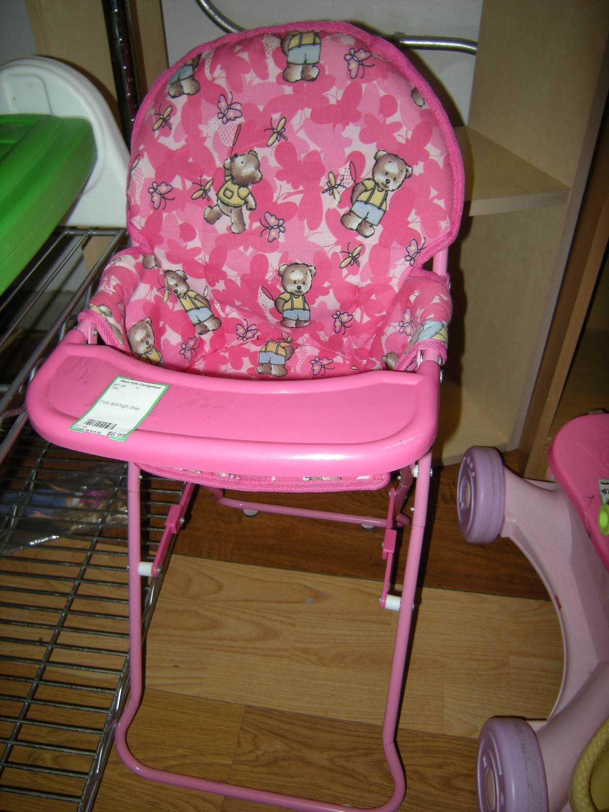 restaurant style high chair la z boy cool marin kids consignment window wednesday
