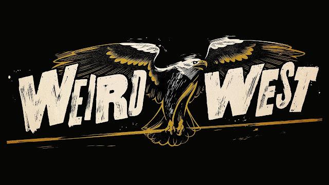 Ex-chefes do Arkane revelam seu novo jogo, um RPG de ação chamado Weird West