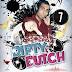 Dirty Dutch Vol.07 - Dj Mj Production
