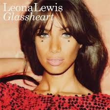Leona Lewis Fireflies Lyrics