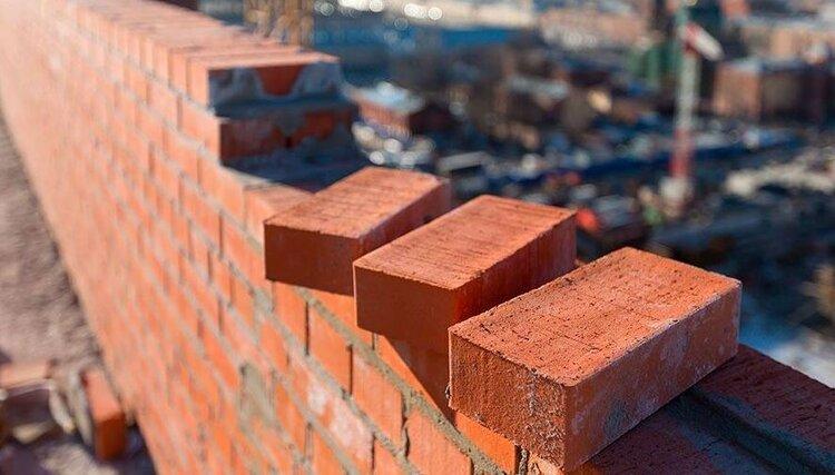 El Estado sale a comprar terrenos aptos para loteos y construcción de viviendas