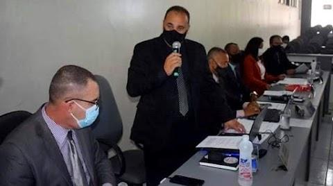 Demissões de indicados de vereadores na Prefeitura revolta a base do prefeito Hagge na Câmara