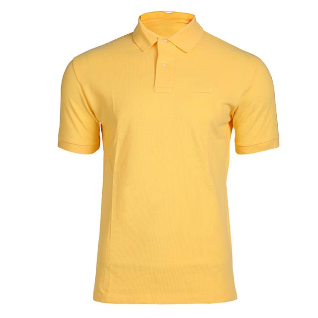 Mẫu áo thun đồng phục công ty đẹp năm 2019