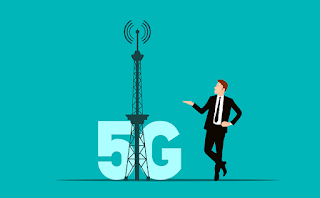 What Is 5G Technology?