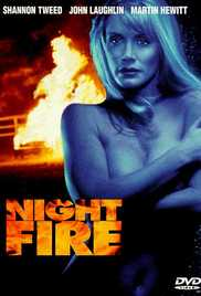 Night Fire 1994 Watch Online