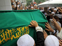 - 6  Suami Meninggal Berdasarkan Islam Dan Primbon Jawa
