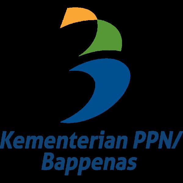 Alur Pendaftaran CPNS Kementerian Perencanaan Pembangunan Nasional Indonesia Lulusan SMA SMK D3 S1 S2 S3