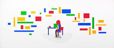 Google adwors ? Google Seo Sizin Tercihiniz