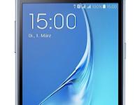 Samsung Galaxy J3 SM-J320F PC Suite Download