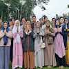 Forum Mahasiswa Cimerak (FMC) Gelar Acara Ramadhan Produktif
