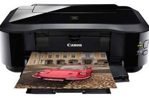 http://www.printerdriverworld.com/2017/12/canon-pixma-ip4900-driver-series.html