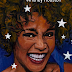 WHITNEY HOUSTON (PART TWO) - A FOUR PAGE PREVIEW