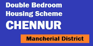 chennur-double-bedroom-scheme
