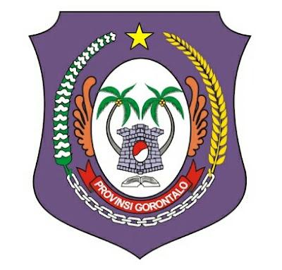 alamat kantor disnaker provinsi Gorontalo