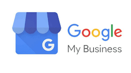How To Check If Your Google My Business Account Has Been Verified.-Chinaitechghana