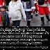 Dikira Hoaks, 15 Foto Tak Masuk Akal Ini Memang Benar Adanya (2)